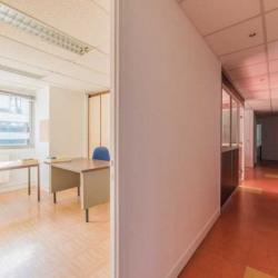 Location Bureau Boulogne-Billancourt 220 m²