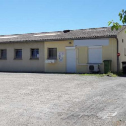 Location Bureau Gradignan 40 m²