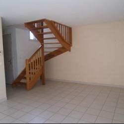 location Maison / Villa 5 pièces L'Isle d'Abeau