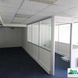Location Bureau Joinville-le-Pont 90 m²