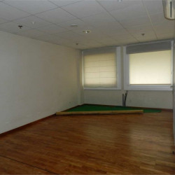 Vente Local commercial Chambéry 210 m²