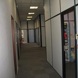 Location Bureau Saint-Germain-en-Laye 270 m²