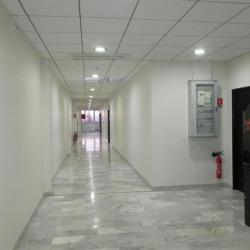 Location Entrepôt Neuilly-sur-Marne 545 m²
