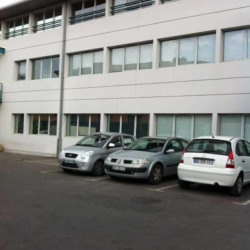 Location Bureau Aix-en-Provence (13100)