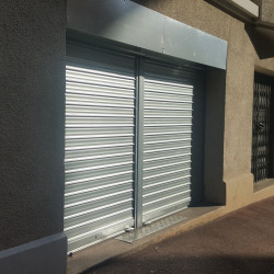 Location Local commercial Vitry-sur-Seine (94400)