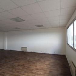 Location Bureau Neuilly-Plaisance 61 m²