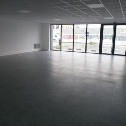 Location Bureau Servon 116 m²
