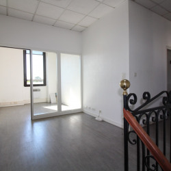 Location Bureau Gradignan 85 m²