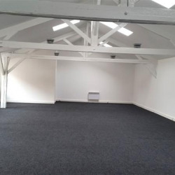 Location Bureau Paris 15ème 316 m²