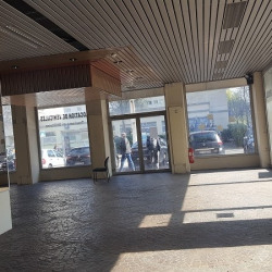 Vente Local commercial Meudon 238 m²