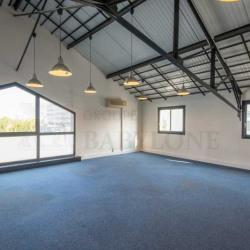 Location Bureau Nanterre 350 m²