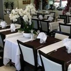 Fonds de commerce Café - Hôtel - Restaurant Carros