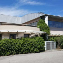 Location Bureau Sète 730 m²