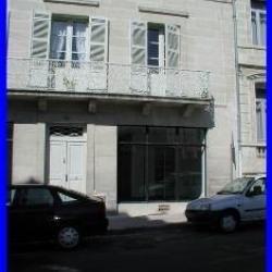 Location Local d'activités / Entrepôt Périgueux