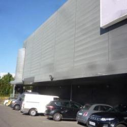 Location Local d'activités Lognes 1917 m²