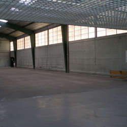 Location Local commercial Romorantin-Lanthenay 780 m²