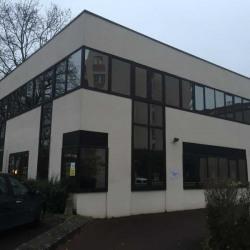 Vente Bureau Boissy-Saint-Léger (94470)