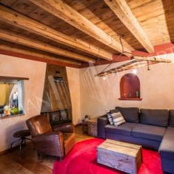 location Maison / Villa 4 pièces Brenthonne