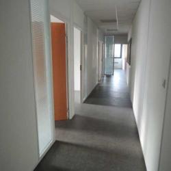 Location Bureau Châtillon (92320)