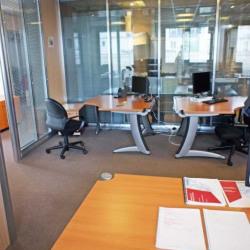 Location Bureau Neuilly-sur-Seine 345 m²