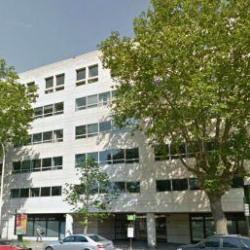 Location Bureau Arcueil 507 m²