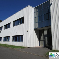 Location Bureau Neuilly-Plaisance 117 m²