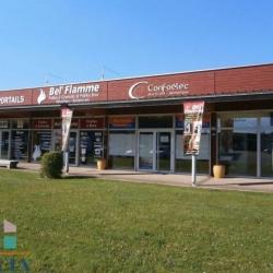 Vente Local commercial Lutterbach 0 m²