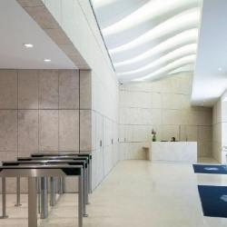 Location Bureau Puteaux 19624 m²
