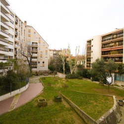 Marseille 5ème