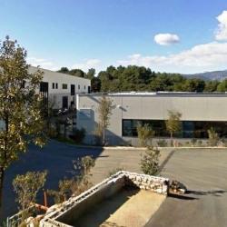 Location Local d'activités Mouans-Sartoux 765 m²