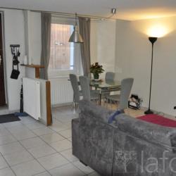 vente Maison / Villa 3 pièces Irigny