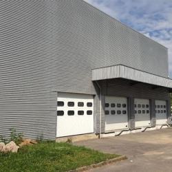 Location Entrepôt Miribel 2200 m²