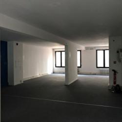 Location Bureau Lyon 6ème 86 m²