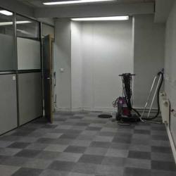 Location Local d'activités Clamart 277 m²