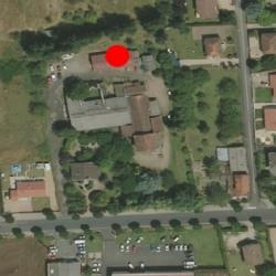 Location Local d'activités Lezoux 200 m²