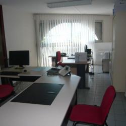 Vente Bureau Sète 130 m²