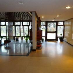 Appartement 4 pièces entièrement meublé