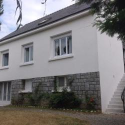 vente Maison / Villa 8 pièces Questembert