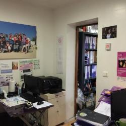 Location Bureau Boulogne-Billancourt 30 m²
