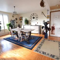 Appartement T5 a vendre à Brest kerbonne