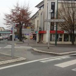 Cession de bail Local commercial Saint-Ouen-l'Aumône 75 m²