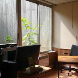 Vente Bureau Paris 12ème 520 m²