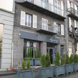 Cession de bail Local commercial Clermont-Ferrand 104 m²