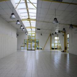 Location Local commercial Boissy-sous-Saint-Yon 266 m²