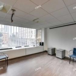 Vente Bureau Puteaux 323 m²