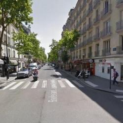 Cession de bail Local commercial Boulogne-Billancourt 60 m²