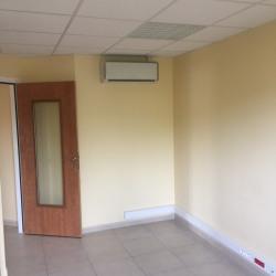 Vente Bureau Mougins 310 m²