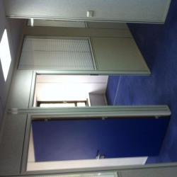 Location Bureau Toulouse 102 m²