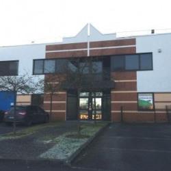 Location Local d'activités Champs-sur-Marne 243 m²