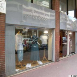 Location Local commercial Toulouse 140 m²